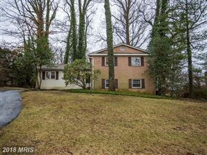 Featured picture for the property MC10158451