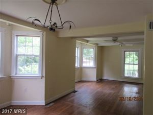 Tiny photo for 6 CANNING HOUSE LN, CONOWINGO, MD 21918 (MLS # CC9959452)