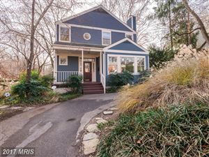 Featured picture for the property DC10111452