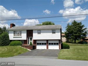 Featured picture for the property FL10008452
