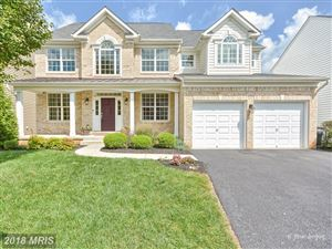 Photo of 131 SUNLIGHT CT, FREDERICK, MD 21702 (MLS # FR10059452)
