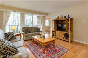 Featured picture for the property FX9895452