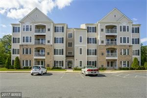 Featured picture for the property HR9846452