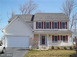 Featured picture for the property OR10119452