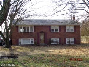 Featured picture for the property PG10160452