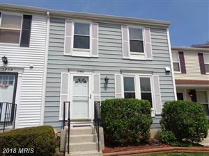 Featured picture for the property PG10216452