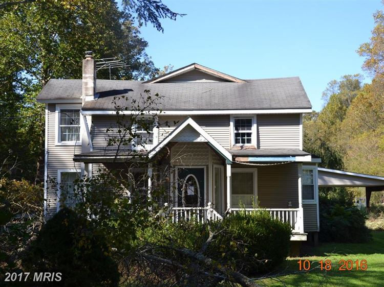Photo for 6 CANNING HOUSE LN, CONOWINGO, MD 21918 (MLS # CC9959452)