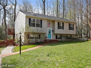 Featured picture for the property AA10216453