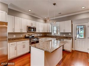 Featured picture for the property BA10010453
