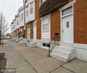 Featured picture for the property BA9836453