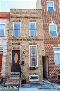 Featured picture for the property BA9883453