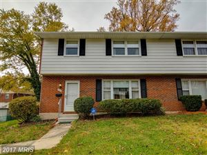 Featured picture for the property BC10093453