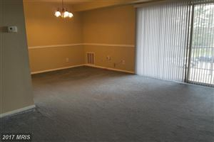 Featured picture for the property BC9890453