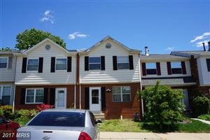 Featured picture for the property PW9939453