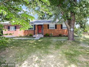 Featured picture for the property PW9989453