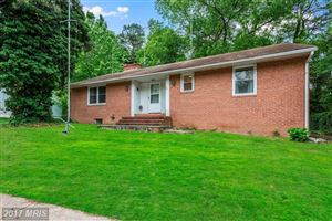 Featured picture for the property AA9957454