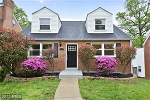 Featured picture for the property DC9923454