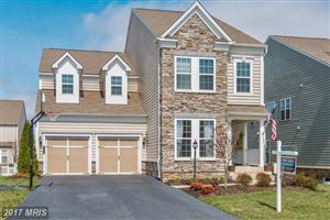 Featured picture for the property LO9900454