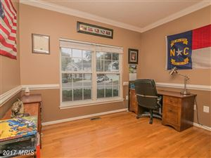 Tiny photo for 4306 EAGLE TRACE CT, WALDORF, MD 20602 (MLS # CH10080455)