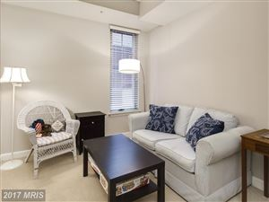 Tiny photo for 1441 RHODE ISLAND AVE NW #313, WASHINGTON, DC 20005 (MLS # DC10051455)