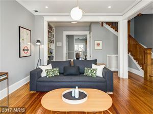 Featured picture for the property DC10058455