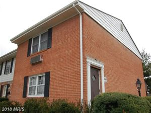 Featured picture for the property LO10163455