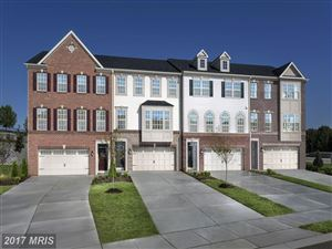 Photo of 14049 FOX HILL RD, SPARKS GLENCOE, MD 21152 (MLS # BC10101456)