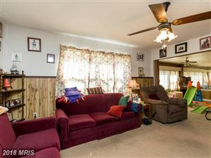 Featured picture for the property BC10163456