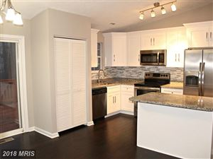 Featured picture for the property CA10134456