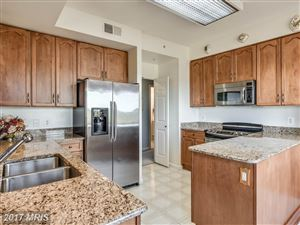 Featured picture for the property LO10094456