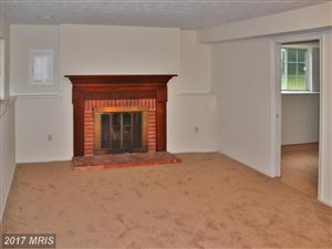 Tiny photo for 7700 PRINCE HALL CT, GAITHERSBURG, MD 20877 (MLS # MC10015456)