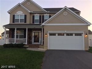 Photo of 158 MEADOW BROOK WAY, CENTREVILLE, MD 21617 (MLS # QA10063456)