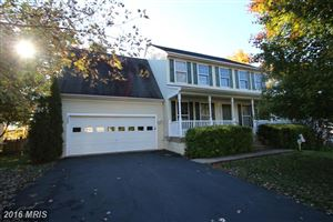 Featured picture for the property SP9805456