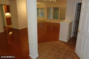 Featured picture for the property AA10113457