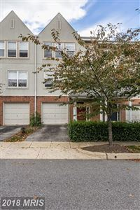 Featured picture for the property BA10148457