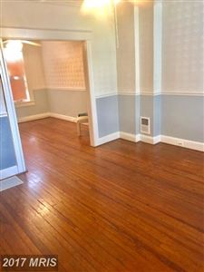 Featured picture for the property BA9961457