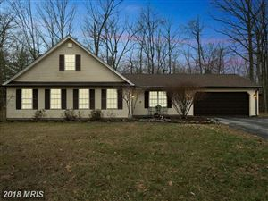 Featured picture for the property CH10163457