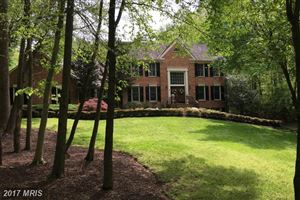 Photo of 6501 OLD STONE FENCE RD, FAIRFAX STATION, VA 22039 (MLS # FX9933457)