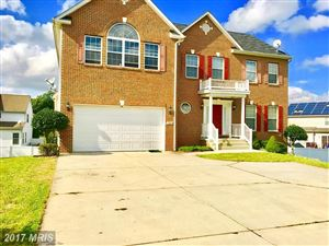 Photo of 7209 ALLENTOWN RD, FORT WASHINGTON, MD 20744 (MLS # PG10053457)