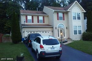 Featured picture for the property PW9939457