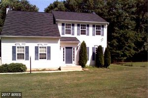 Featured picture for the property SP10000457
