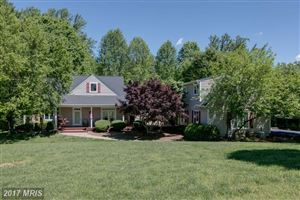 Featured picture for the property SP9957457