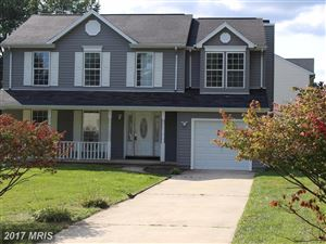 Featured picture for the property BC10053458