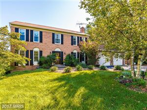 Photo of 6623 CHRISTY ACRES CIR, MOUNT AIRY, MD 21771 (MLS # CR10091458)