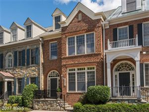 Photo of 1431 HARVEST CROSSING DR, McLean, VA 22101 (MLS # FX10052458)