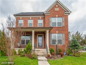 Featured picture for the property LO10213458