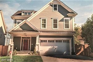 Featured picture for the property MC9905458
