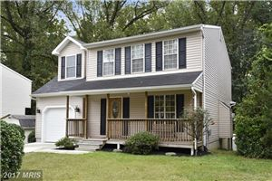 Featured picture for the property AA10082459