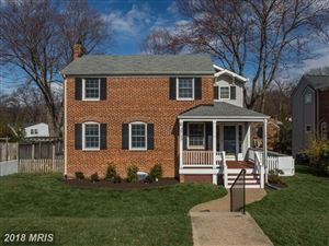 Featured picture for the property AR10213459