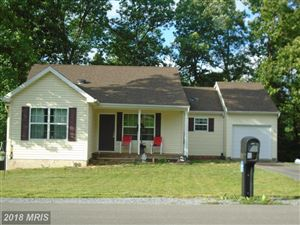 Featured picture for the property BE10190459